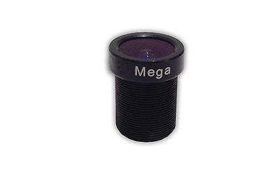 Night Vision 130 Degree IR NV Lens For ReplayXD Prime x Replay XD Action Camera