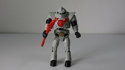 Horde Trooper -1986/Malaysia- (Masters of the Universe) 100% komplett