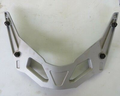 2011 CAN AM SPYDER ROADSTER RT LIMITED Windshield Support Mount Bracket OPS7002