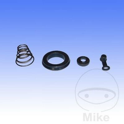 Tourmax Clutch Slave Cylinder Repair Kit CCK-101 Honda CBX 650 E 1983-1984