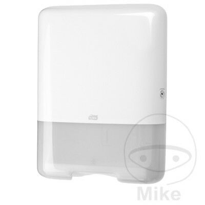 Tork Paper Towel Dispenser for ML_551.65.39 553000