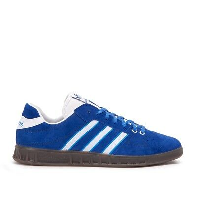 Adidas Originals Mens Handball Kreft Spezial Trainers All Sizes 6 To 11.5 £90