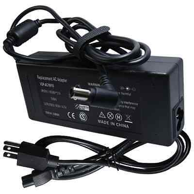 AC Adapter Charger Power Supply for Sony Bravia Kdl-32w705b LED TV Television