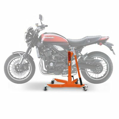Center Stand CS Power OR Kawasaki Z 900 RS/ Cafe 18-19 Spider Lift