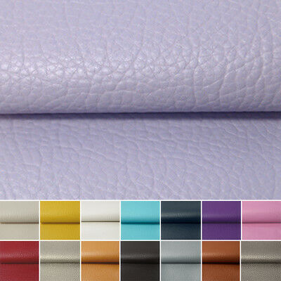Leather Fabric PU Leather Upholstery Vinyl Leatherette Leather Cloth Top Quality