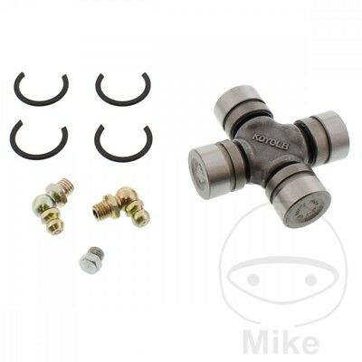 All Balls Universal Joint Kit 19-1003 Arctic Cat TRV 700 PS EFT 2011