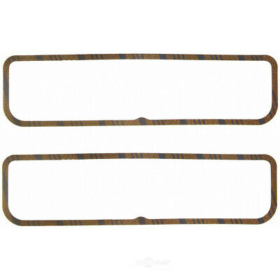 Felpro Set Valve Cover Gaskets New for Buick Special Series 40 40-A VS4035A