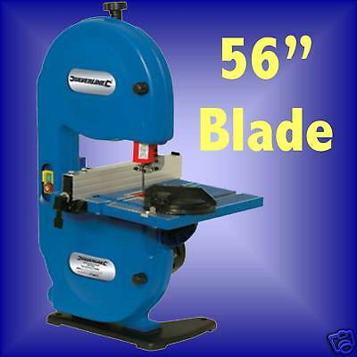 1425mm 240v ELECTRIC BANDSAW woodworking band saw 56