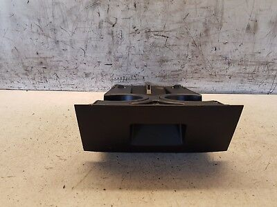 Range Rover Sports Rear Cup Holder 5 Door Estate 2005 FJI500031