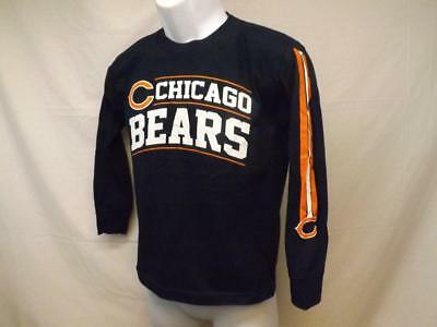 bc64c2b75 NEW-MINOR FLAW-CHICAGO BEARS Toddler Size 2T shirt by NFL Team ...