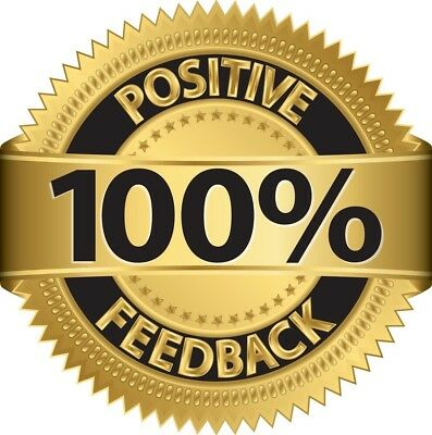 100% Positive Review Instantly Less Than 24hrs - Buy My Image For $00.99 Cent