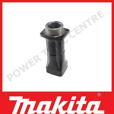 Genuine Spare Part Replacement Makita Base Complete For Finishing Sander BO4510