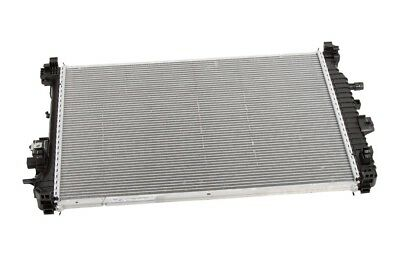Radiator ACDelco GM Original Equipment 21331