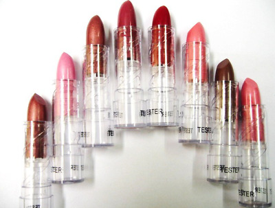 Collection 2000 Color Extreme Sample Case Lipsticks  Pack Of 48 Wholesale Joblot