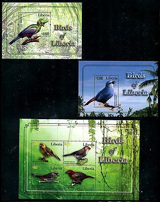 Animal Kingdom Topical Stamps Zoological Garden 250 Years Mnh Souvenir Sheet 2002 Austria #1894 Birds Lion