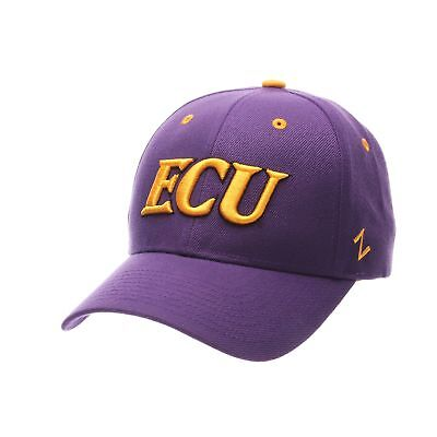 new product dc74f 2a433 ... where to buy east carolina pirates official ncaa competitor adjustable  hat cap by zephyr 2468e dd98f