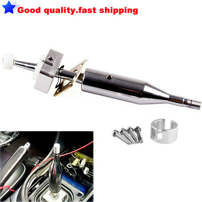 Racing Quick Short Throw Shifter Fit Toyota Altezza IS200 SXE100/GXE10W 3S/GE/WT