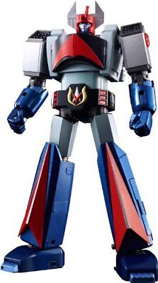 New Bandai Tamashii Nations Danguard Ace 'Planet Robot Danguard Ace'