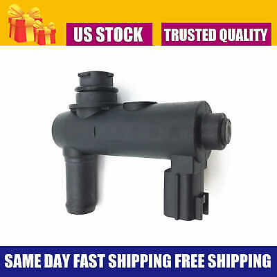 Replace Dorman 911-503 Fits For Nissan Evaporative Canister Vent Solenoid Valve