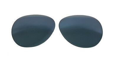 e34a495082 Lenti Ricambio Persol 3159S 3159 s 55 Blue 56 Replacement Lenses Sunglasses