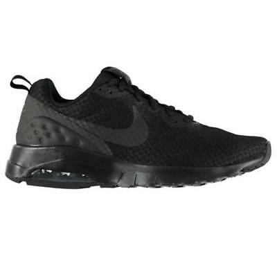 NIKE AIR MAX Motion Lw New Men's Running Trainers Shoes