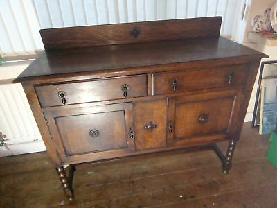 Retro Chest Of Drawers Vintage Chest Of Draws Mid Century Shabby Chic