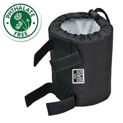 Polar Gear Buggy Insulated Cup Holder Baby Milk Bottle Thermal Pouch Travel Bag