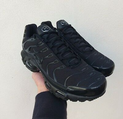 air max tn squalo uomo