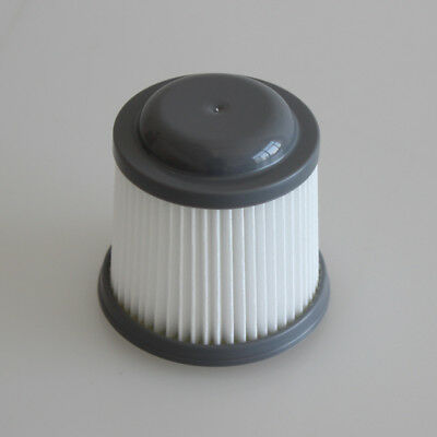 Washable Vacuum Cleaner Filter For Black&Decker DustBuster PD11420L PV1020L Part