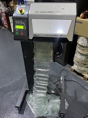 CAS LP Label Printing Retail, Butchers, Deli, Green Grocery Weighing Scale 240V