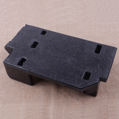 9W2 9W7 Bluetooth Module Foam Holder Bracket fit VW Audi Radio RCD510 RNS510