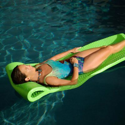 Closed Cell Swimming Pool Float Softie Dimensions 70 Inches X 26 1 5