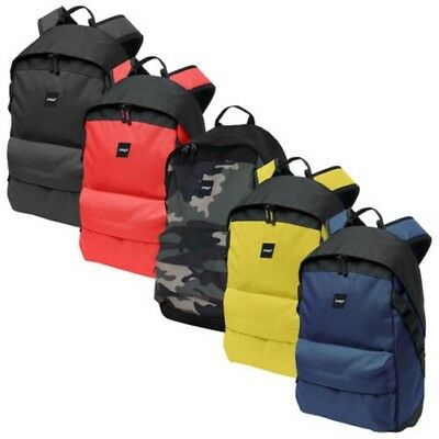OAKLEY HOLBROOK™ 20L Blackout BACKPACK Outdoor Travel Bag 15