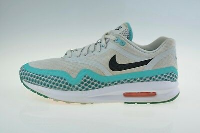 706730778a Nike Air Max Lunar 1 BR Mens Sneaker 684808 -002 Very Good Condition Size Uk