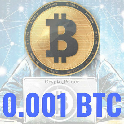 12 Hours Bitcoin(0.001 BTC) Mining Contract Processing Speed (TH/s)