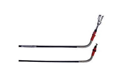 Cable Inverseur Marche Arriere Microcar Mgo 1 Mgo 2, Due First