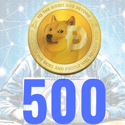 12 Hours Dogecoin(5000 Doge) Mining Contract Processing Speed (MH/s)