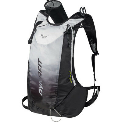 6c93234256 ZAINO SCI ALPINISMO Speed Hiking SALEWA Winter Train 22 Bp Black ...