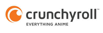 Crunchyroll PREMIUM with warranty