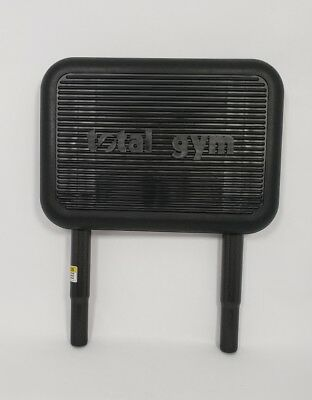 Squat Stand Original Accessory for Total Gym