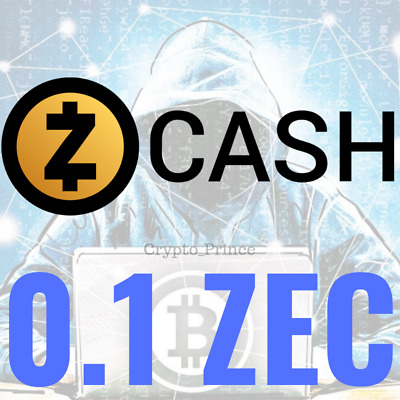 12 Hours ZCash (0.1 ZEC) Mining Contract Processing Speed (TH/s)