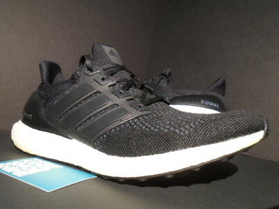 41c9a36aa16 2015 Adidas Ultra Boost M 1.0 Wool Core Black White Nmd R1 Sns S77511 10