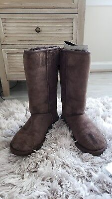 ugg cydnee riding boots
