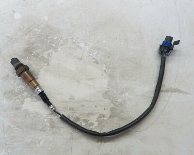 2011 CAN AM SPYDER ROADSTER RT LIMITED O2 Oxygen Exhaust Sensor (OPS7002)