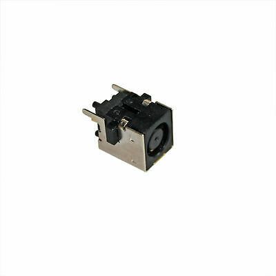 DC Power Jack Socket Connector For HP Touchsmart Lavaca 520-1020 AIO 696484-001