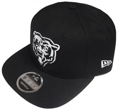 Homme New Era 59fifty 1920 Chicago Bears Kappe Hommes Casquette