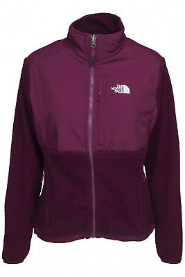 THE NORTH FACE Damen Women OutdoorFunktional Jacke Jacket