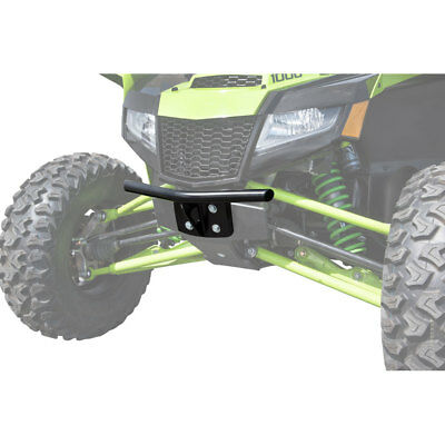 Textron WILDCAT XX 2018-2019 Tusk Removable Full Windshield Scratch Resistant