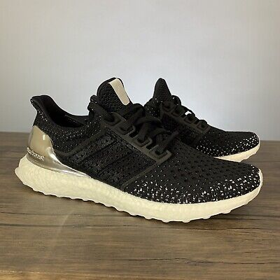 ultra boost 2.0 Everything Else Carousell Hong Kong