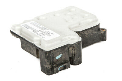 Genuine GM Control Module 19244896